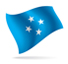 Cheap calls to Micronesia