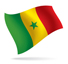 Cheap calls to Senegal Republic