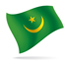Cheap calls to Mauritania