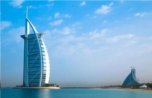Expat Living - Dubai Image Credit: Fotopedia creative commons)